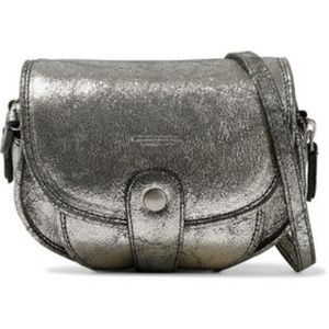 Jerome Dreyfuss Momo Crossbody Purse